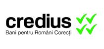 www.credius.ro