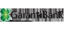 www.garantibank.ro