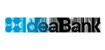 www.idea-bank.ro