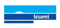 www.leumi.ro