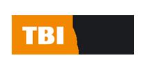 www.tbibank.ro