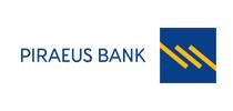 www.piraeusbank.ro