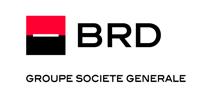 www.brd.ro