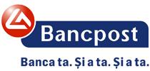 www.bancpost.ro