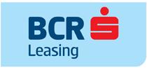 www.bcr-leasing.ro