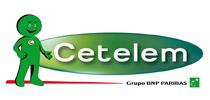 www.cetelem.ro