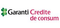 www.garanticreditedeconsum.ro