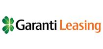 www.garantileasing.ro