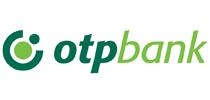 www.otpbank.ro