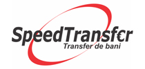 www.speedfinanciar.ro