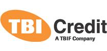 www.tbicredit.ro